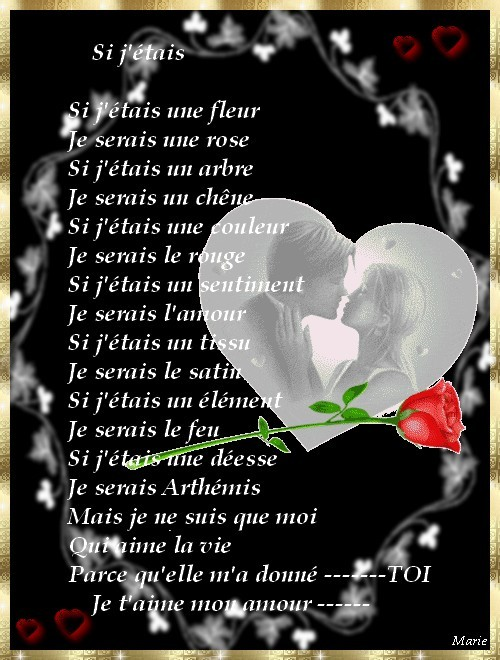 Le Murmure Du Coeur